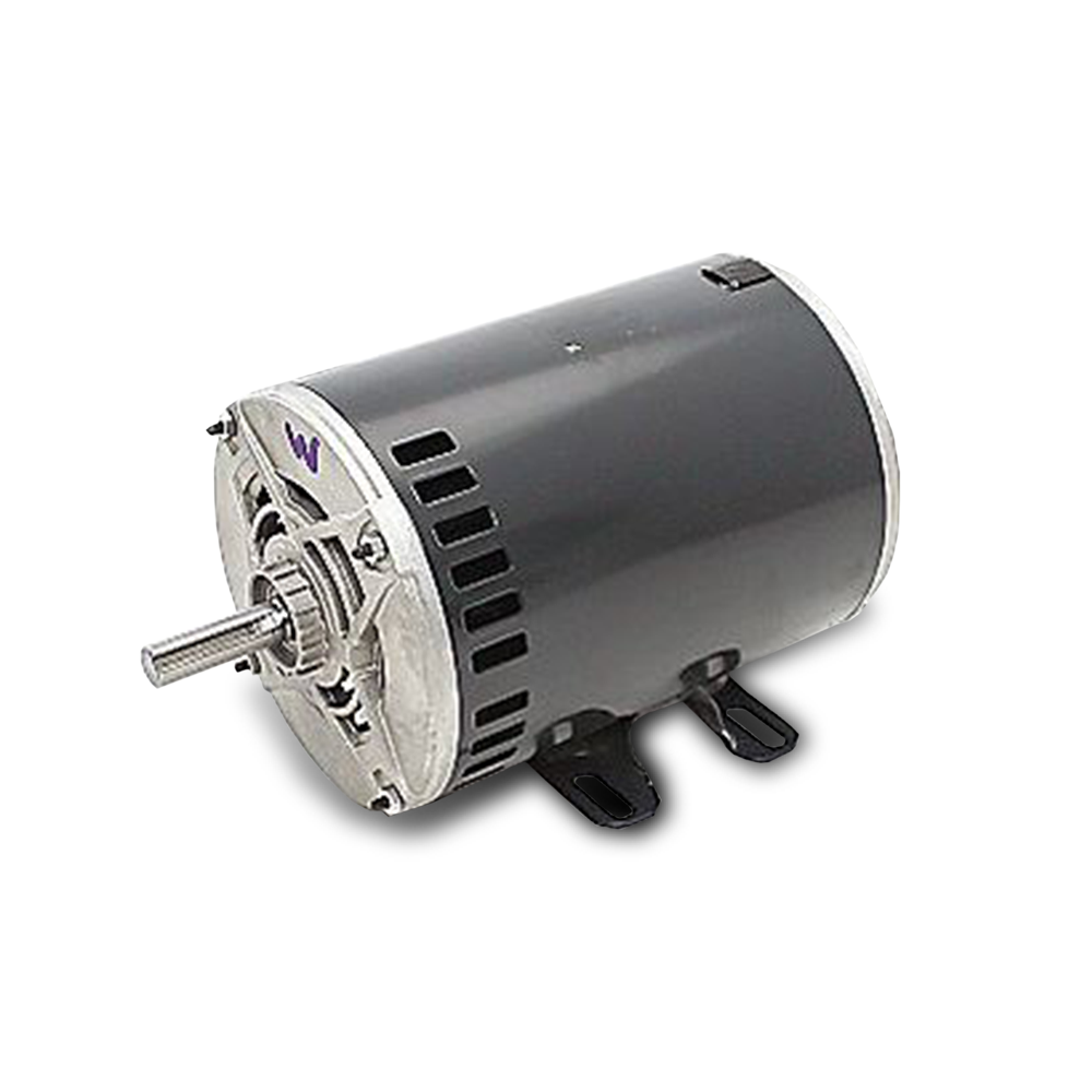 Belt Drive Blower Motors