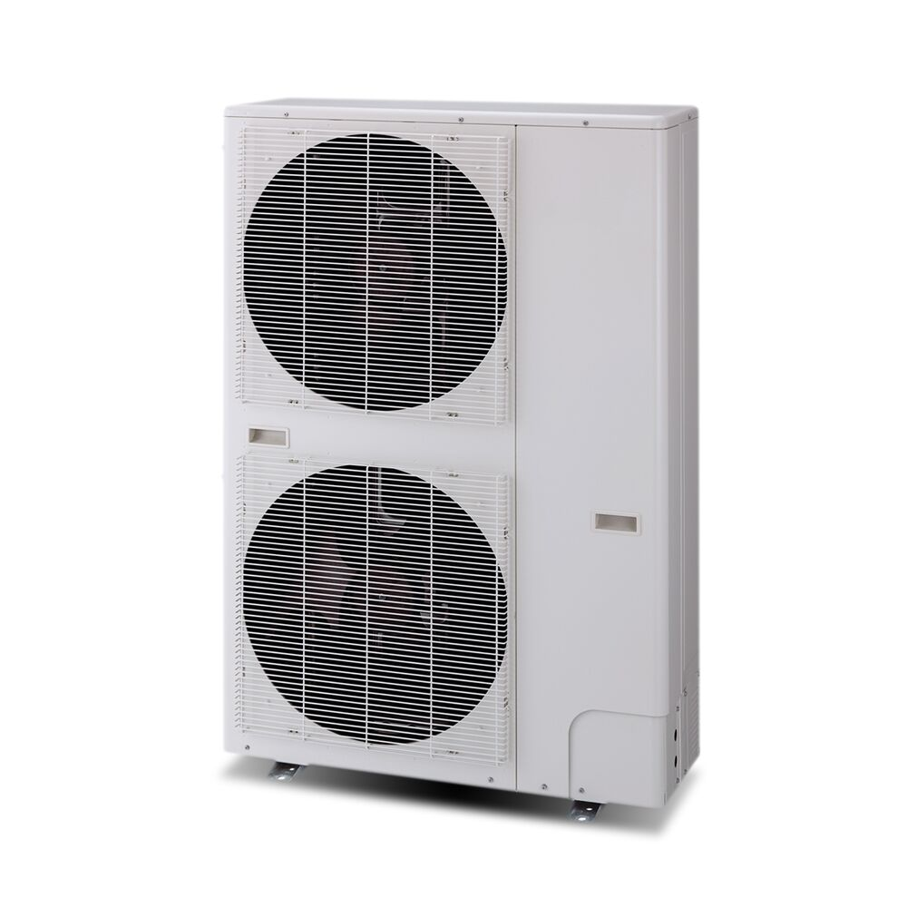 Commercial DFS Heat Pump