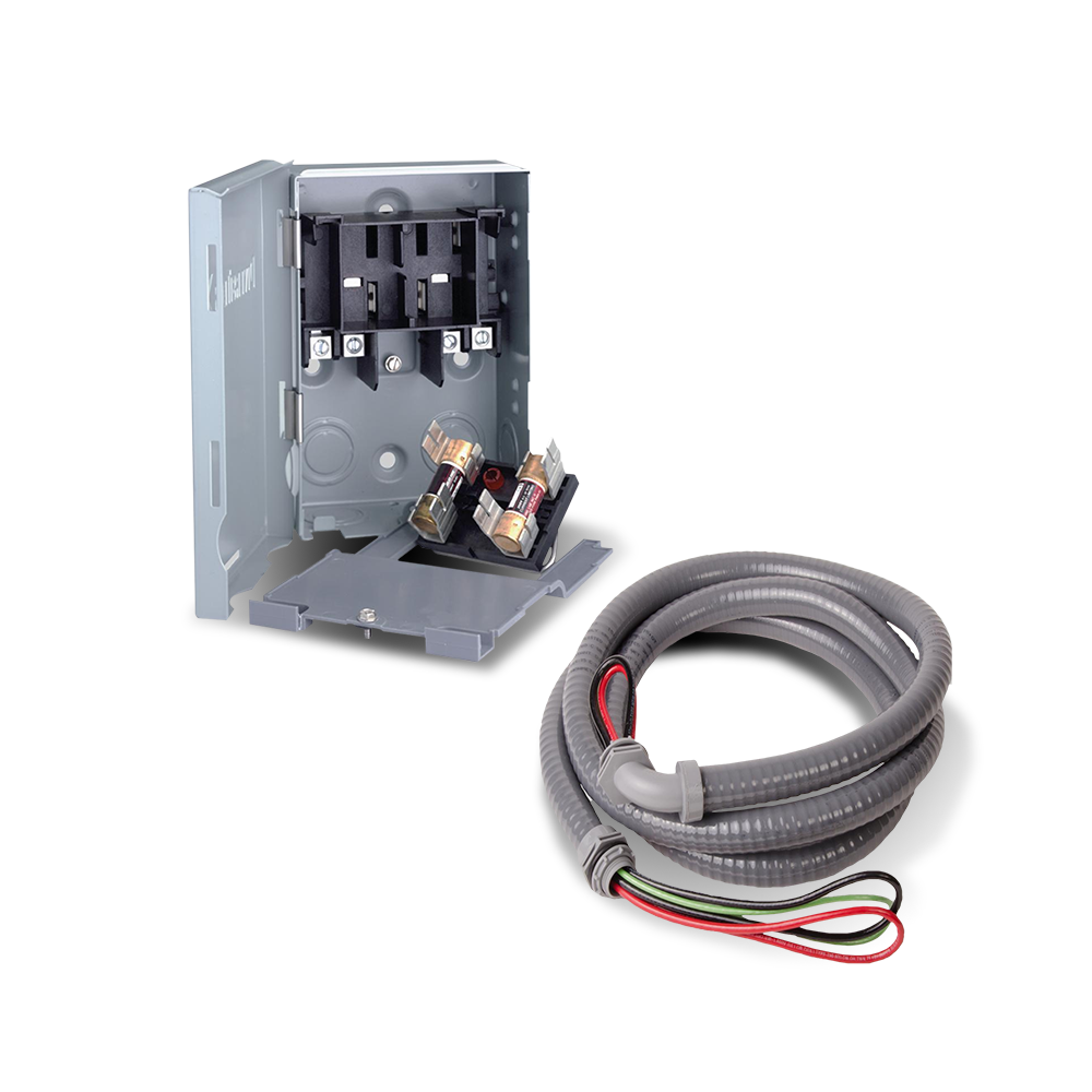 Brilliant Electrical Accessories Supplies Wiring 101 Capemaxxcnl