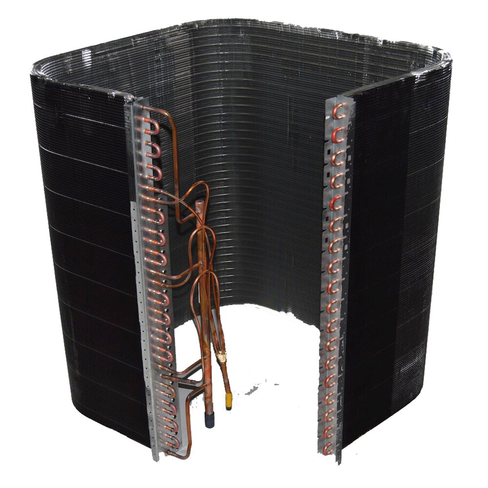 Replacement Condenser Coils