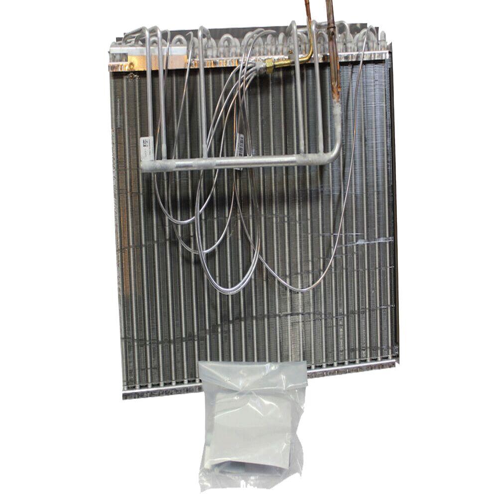 Replacement Evaporator Coils