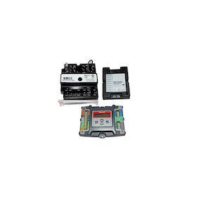 Controls, Sensors & Timers