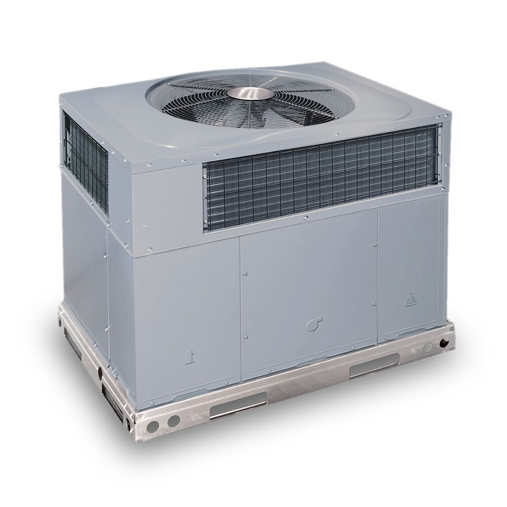 SPP Air Conditioners