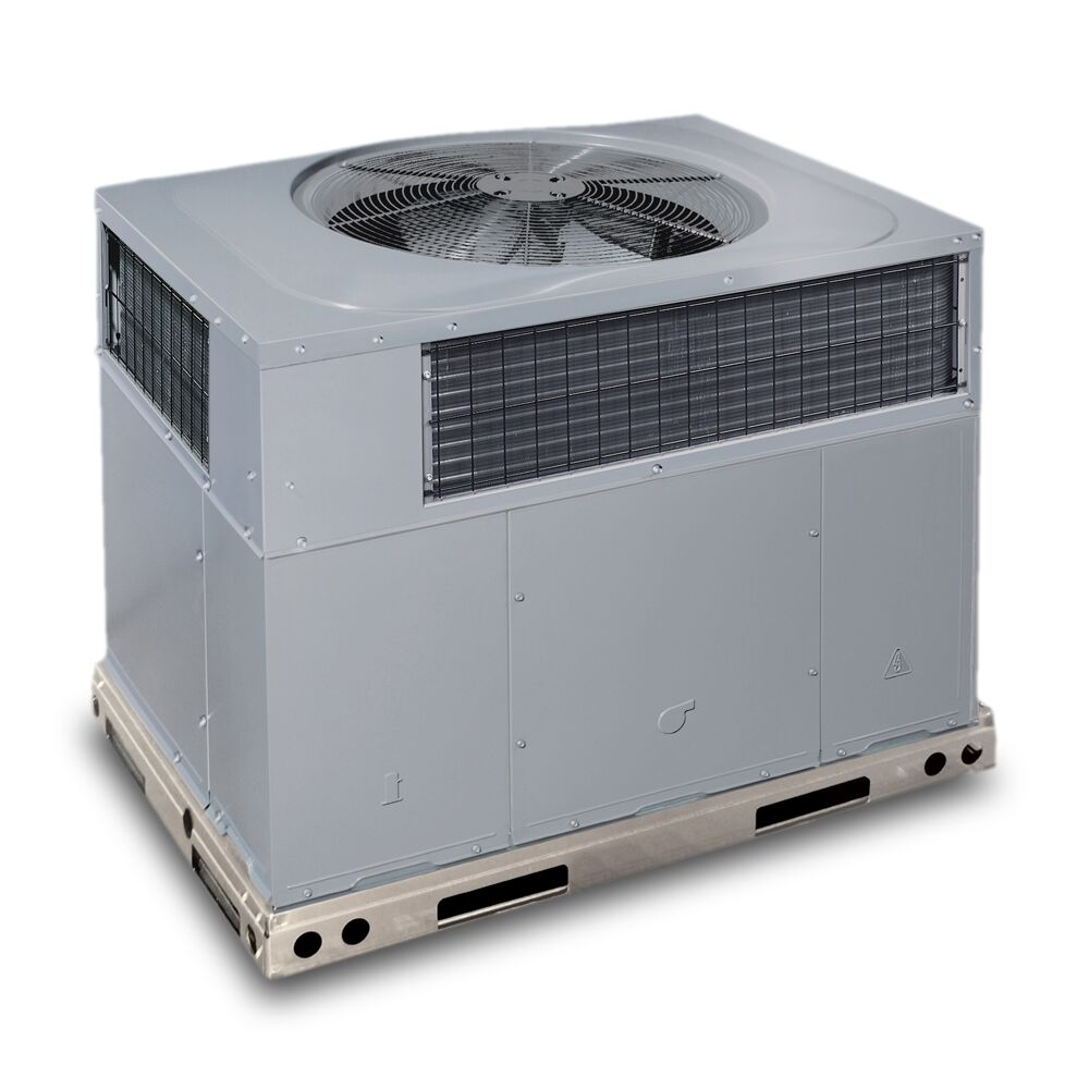 SPP Heat Pumps