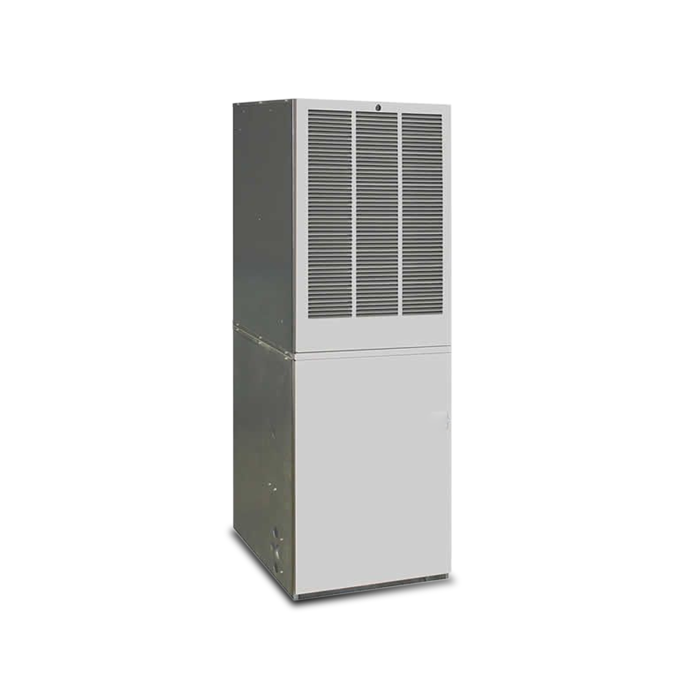 Specialty Furnace