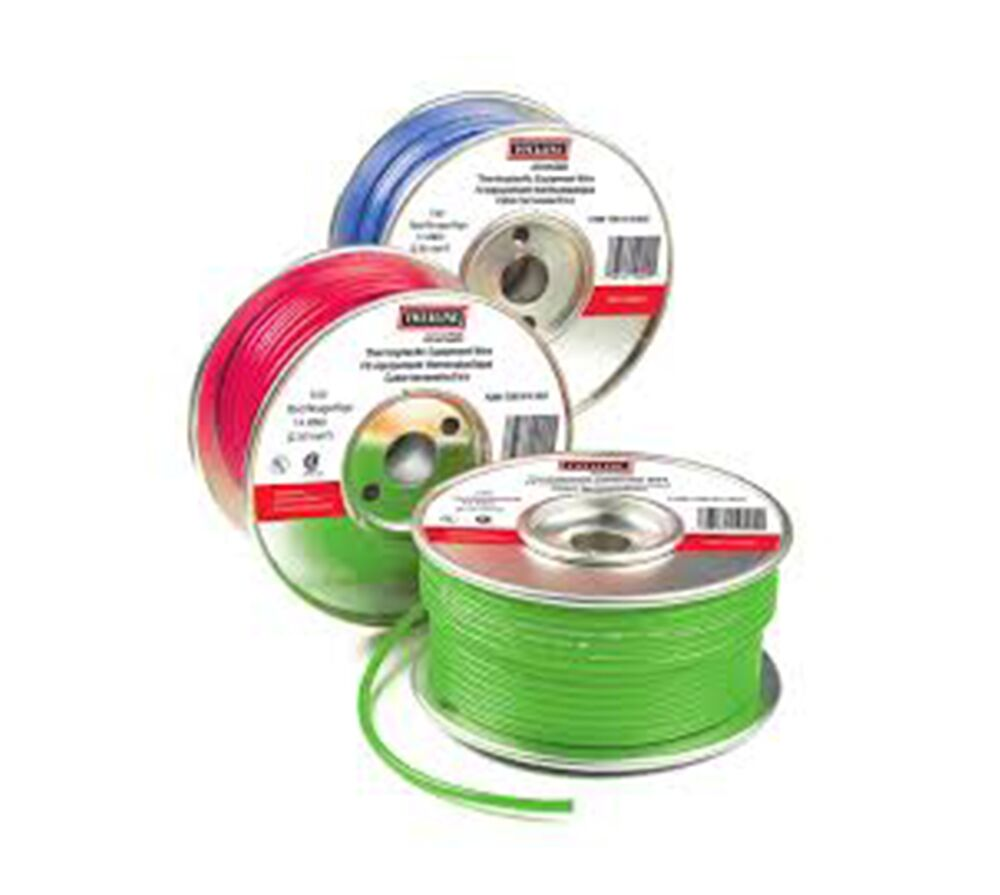 Amazing Wire Solder Electrical Accessories Supplies Wiring Digital Resources Xeirawoestevosnl