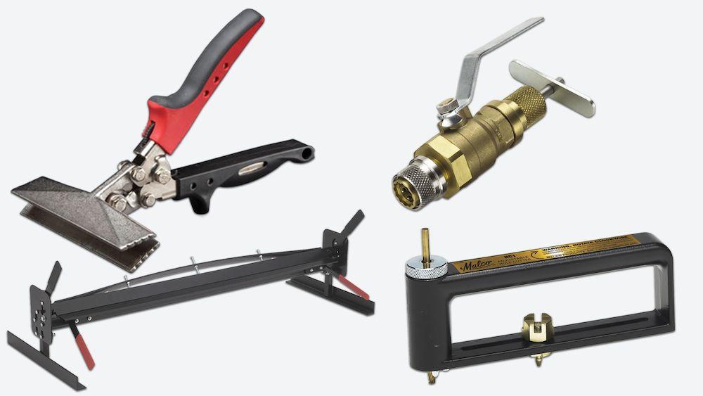 Specialty Tools