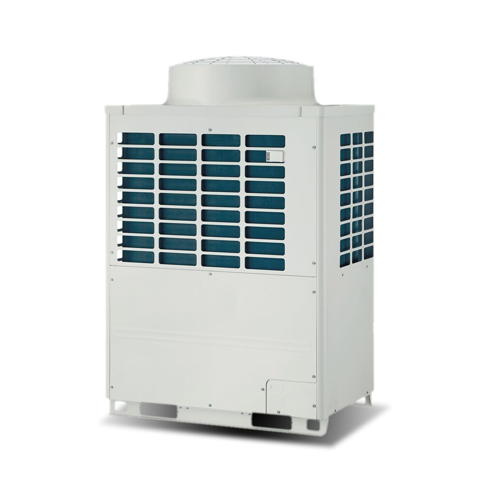 VRF Heat Recovery Condensers