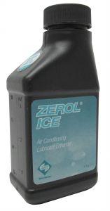 Zerol® Ice Additive 4oz.