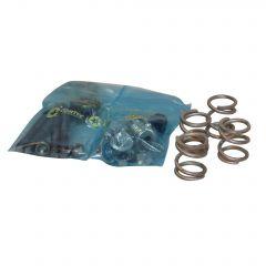 06DA660057  Compressor Mount Grommet