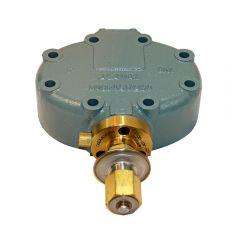 06DA660090  Capacity Control (Suction Cut-Off Unloader)