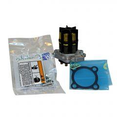 06DA660134  Terminal Plate Kit