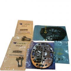 06DA660151  Valve Plate Kit