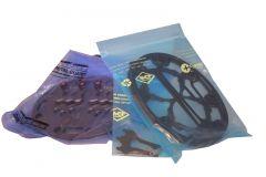 06DA660152  Valve Plate Kit