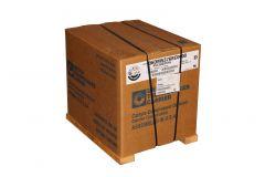 06DM5376BC0600  Carlyle Semi-Hermetic Service Compressor 460v 3ph (Remanufactured,Oilless)