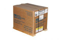 06DR2286DC3250  Carlyle Semi-Hermetic Service Compressor 208/230v 3ph (Remanufactured, Oilless)