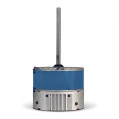 Mars® Condenser Fan Motor 1/8-1/3hp 825/1075rpm 230v