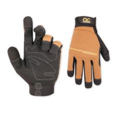 CLC® Workright™ Gloves - Large