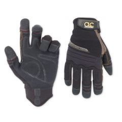 CLC® Subcontractor™ Gloves - XL