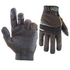 CLC® Boxer™ Gloves - Medium