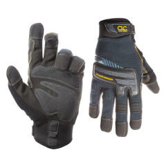 CLC® Tradesmen™ Gloves - Large