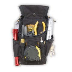 CLC® Small Ziptop™ Utility Pouch