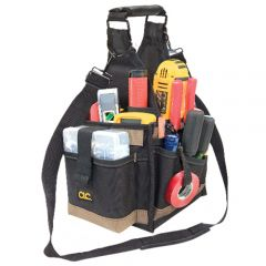 CLC® Electrical & Maintenance Tool Carrier