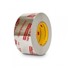 """3M™ 2-1/2"""" Aluminum Foil Venture Tape™"""