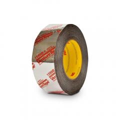 "3M™ 2"" Polypropylene Venture Tape™ - Silver"