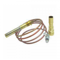 """RobertShaw® Thermopile 36"""" Leads"""