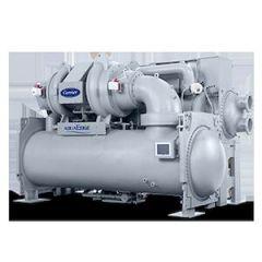 19DV AquaEdge® Water-Cooled Centrifugal Chiller
