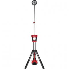 M18 LED Tower Light Kit