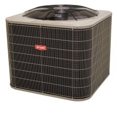 Legacy™ 15 SEER, Single Stage, Air Conditioner, 208/1