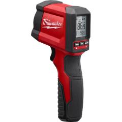 2267-20  10:1 infrared temp gun