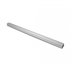 "SpeediChannel™ Line Set Cover Duct 4"" x 6.5'"