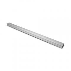 "SpeediChannel™ Line Set Cover Duct 6"" x 6.5'"
