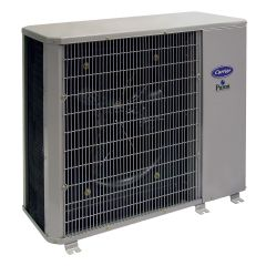 Performance™ 14 SEER, Compact, Air Conditioner, 208/1
