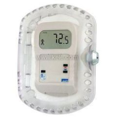 """Thermostat Protector 4.75""""WX6.75""""H"""