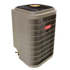 Evolution® Extreme Variable-Speed, Air Conditioner, 208/1