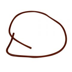 301286-702  electrode wire