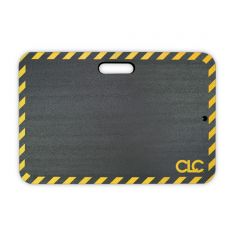 CLC® Industrial Kneeling Mat - Medium