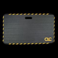 CLC® Industrial Kneeling Mat - Large