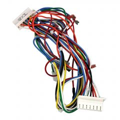 309114-701  Wire Harness