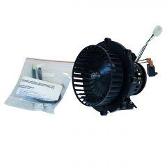 309868-755  Inducer Motor Assembly