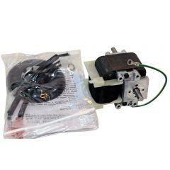 318984-753  Inducer Motor Assembly