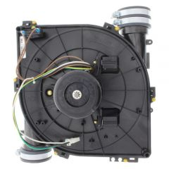 320725-756  Inducer Assembly