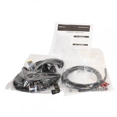 Rubber Parts Kit