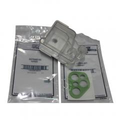 Condensate Trap Kit