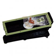 Collector Box Kit