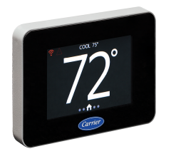 Connect™ Thermostat, Wi-Fi, 4 Heat 3 Cool
